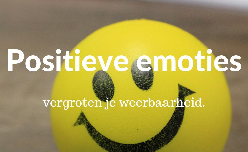 positieve-emoties-vergroten-je-weerbaarheid