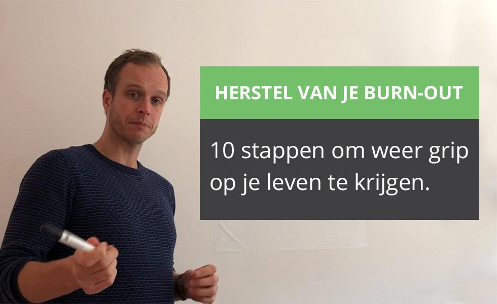 Start-herstel-burn-out-in10-stappen